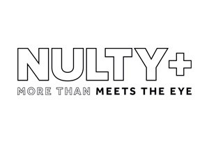 nulty